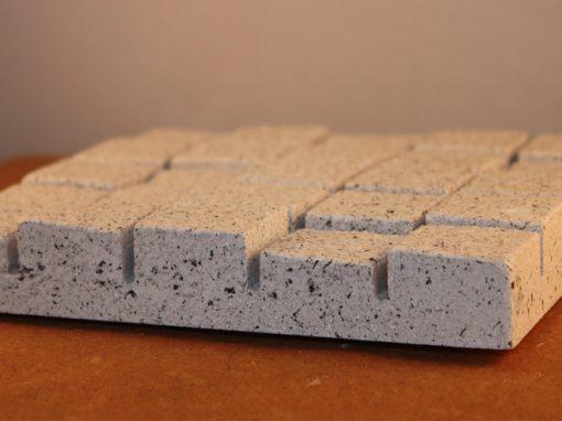 Dekosockel Miniatur OC